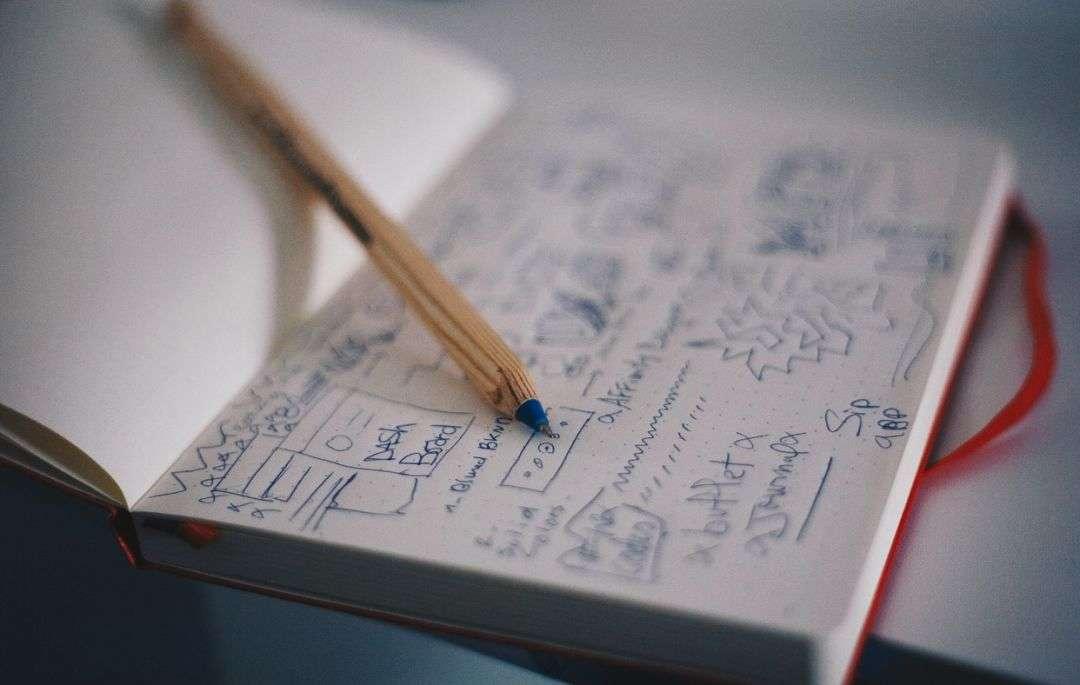 过年回家如何向亲戚解释:设计师到底是做什么的?