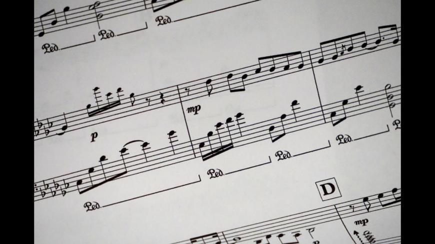 剪辑音乐的软件有哪些
