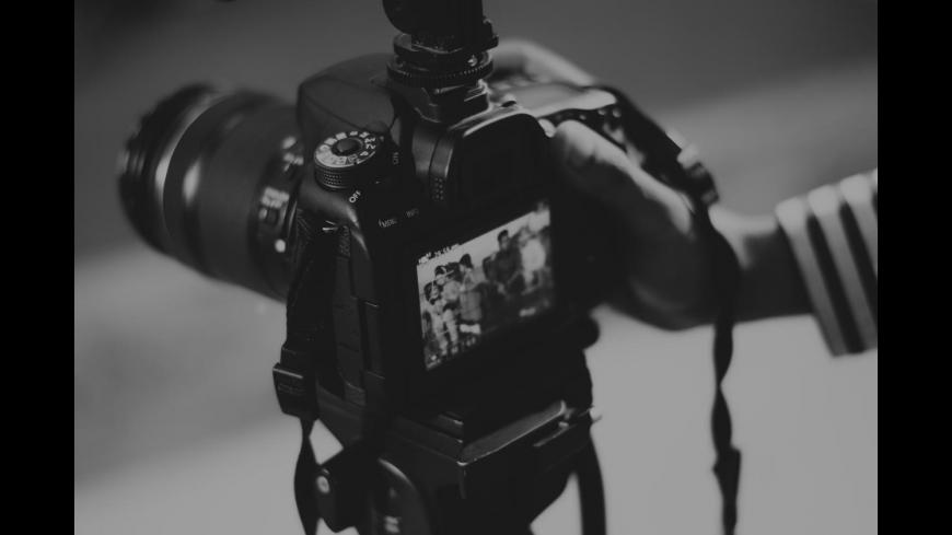 影视剪辑培训有哪些