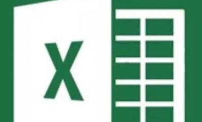 Excel中column函数的使用方法