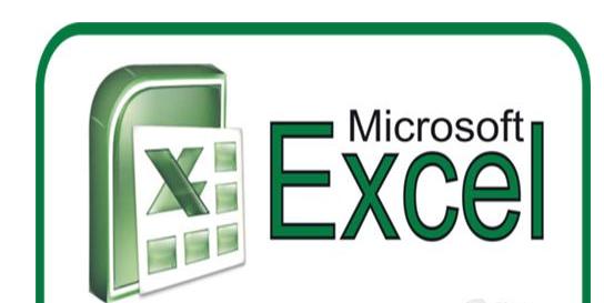 Excel中如何活用INDEX和MATCH函数